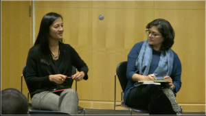 Voices of Contemporary Himalayan Literature: Archived Talk Now Available Online