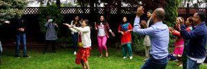 New Video: 2019 Nepali Course